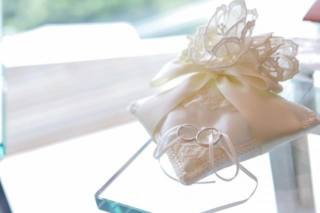 ブログ 結婚式場 浜名湖オーベルジュ キャトルセゾン 浜松 静岡 豊橋